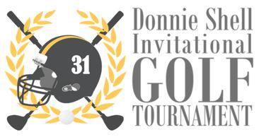 DSSF Golf Tournament 2016